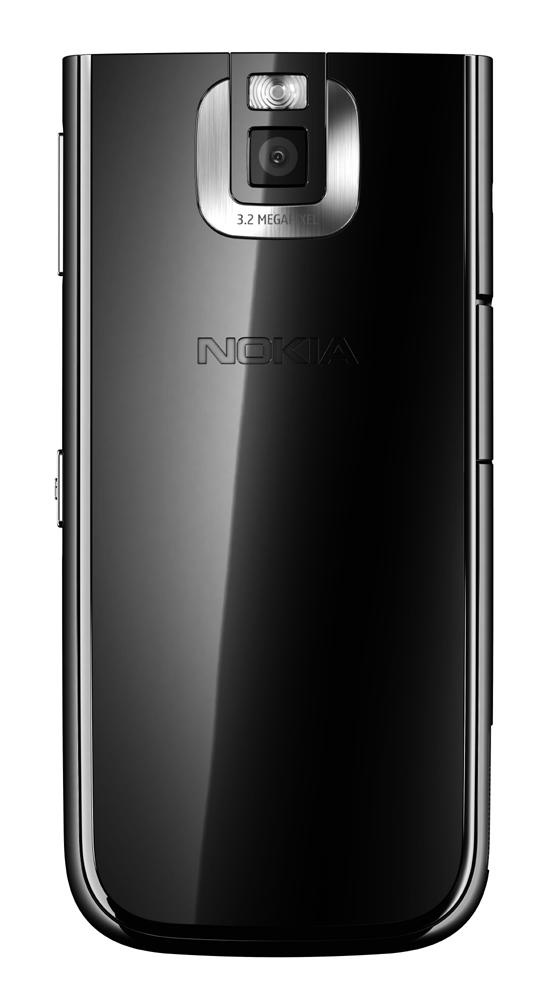 NOKIA 5330 MOBILE TV EDITION B copia
