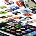 app store android market