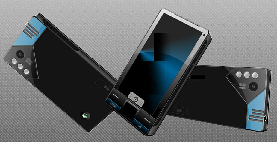 acer android 1