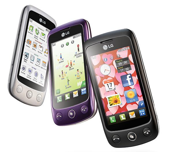 LG Cookie Plus GS500 02
