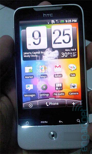 htc legend 01