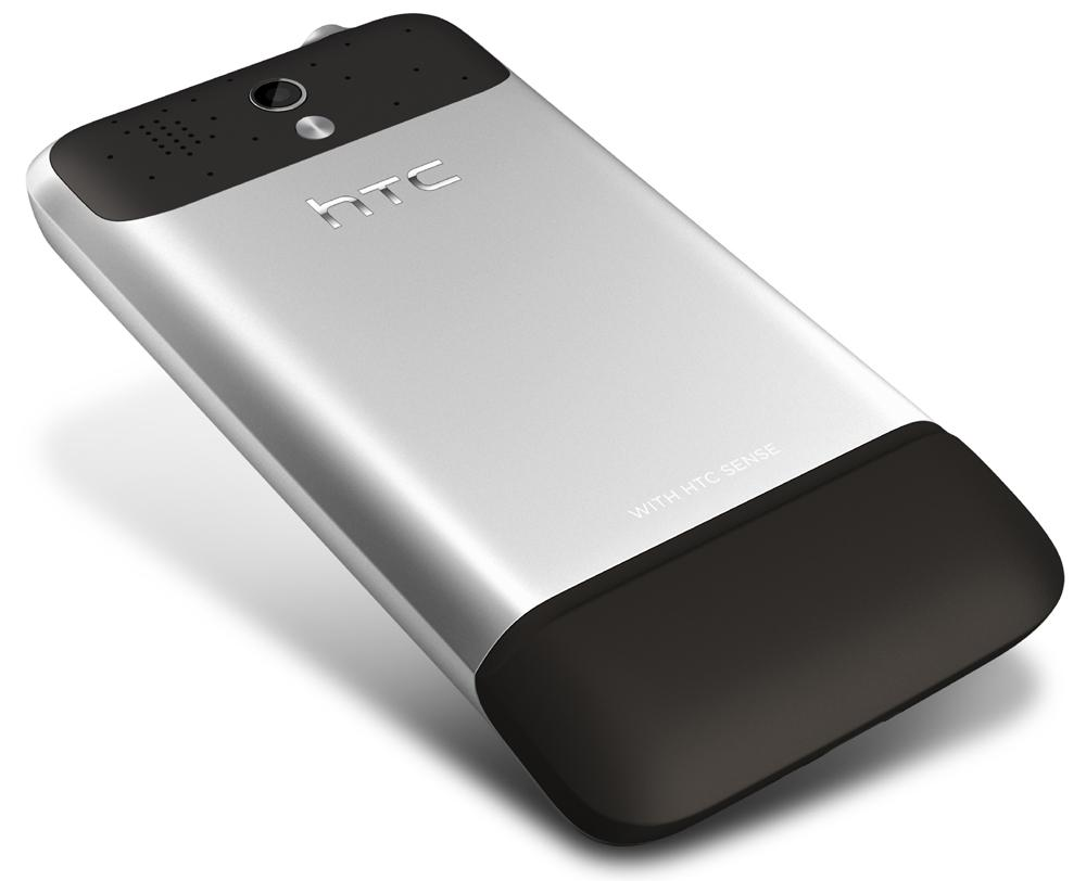 htc legend mwc 4