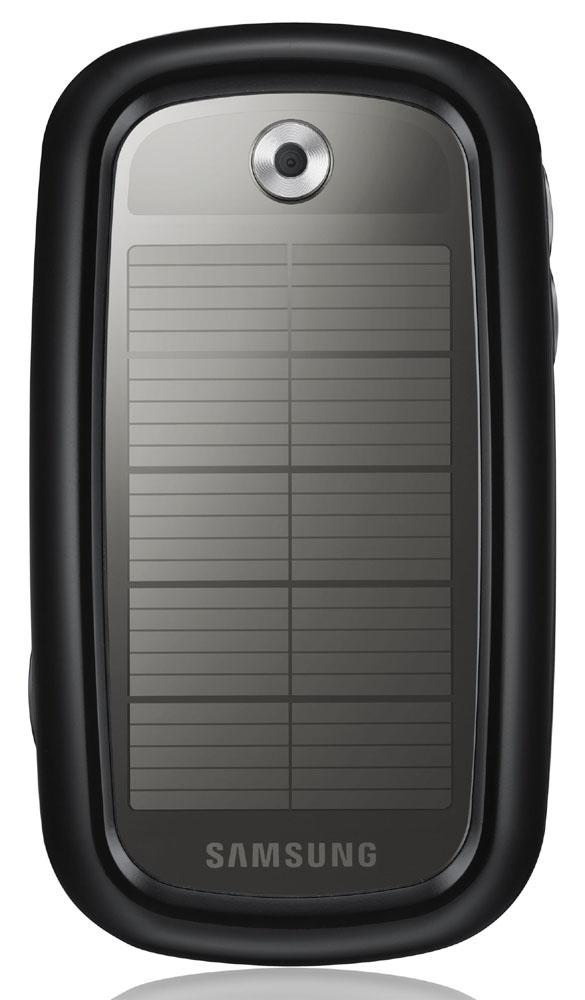 samsung blue earth vodafone 03