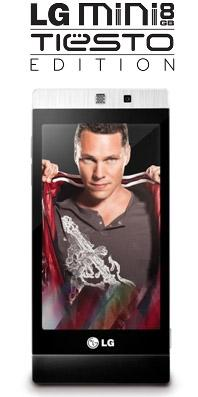 LG-Mini-GD880-Tiesto-Edition