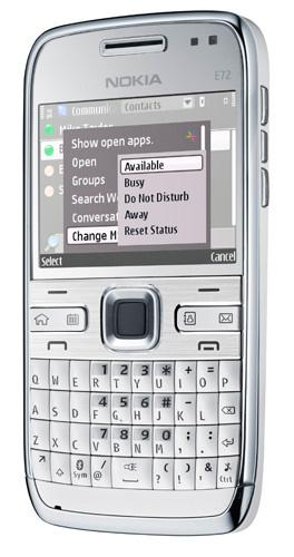 nokia messaging 3