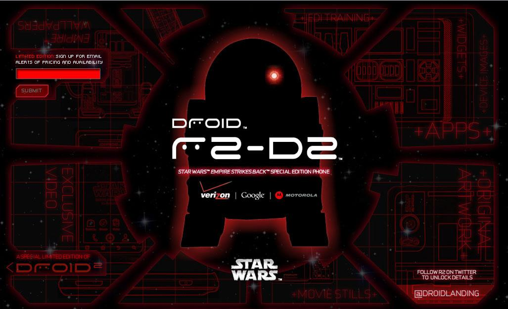 droid star wars 01