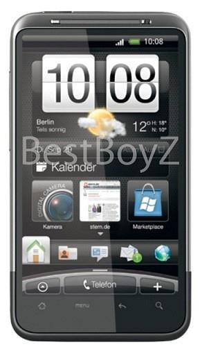 htc-desire-hd-android-bestboyz