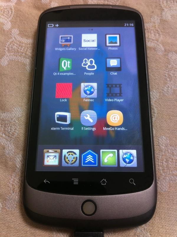 MeeGo-Nexus-One-2