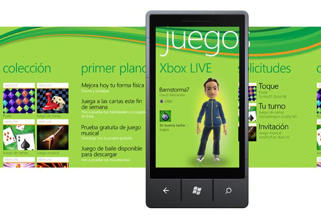 windows phone 7 detalles 2