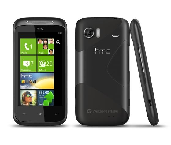HTC-7-Mozart-Orange-1