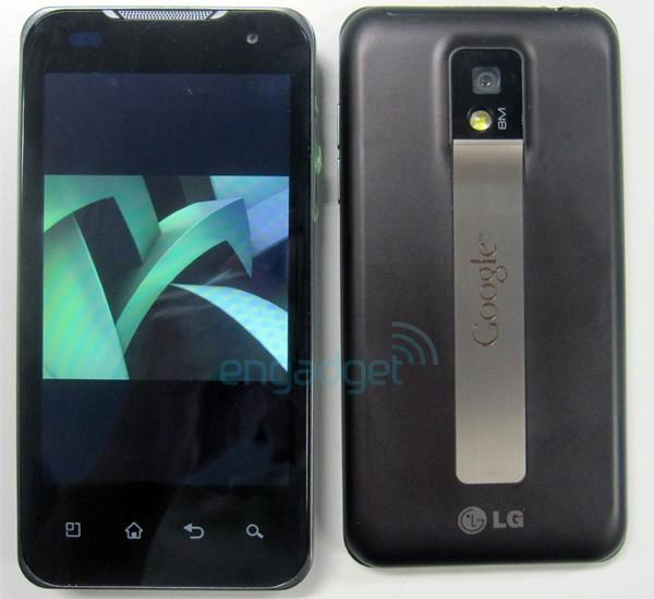 LG-Star-Android