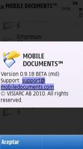 Mobile Documents 009