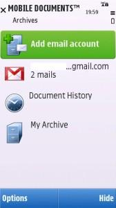 Mobile Documents 012