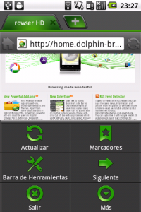 dolphin_browser_screen_06