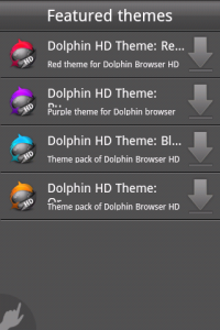 dolphin_browser_screen_08