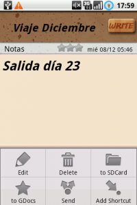 easynote_screen_03