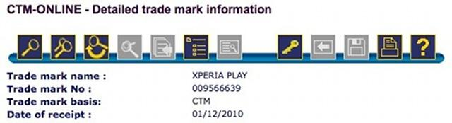 xperia-play-trademark