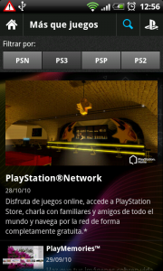 PlayStation9