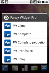 fancy_widget_screen_03
