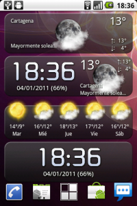 fancy_widget_screen_04