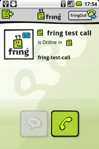 fring_screen_04