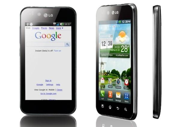 lg-optimus-black-android