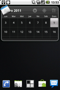 pure_grid_calendar_screen_02