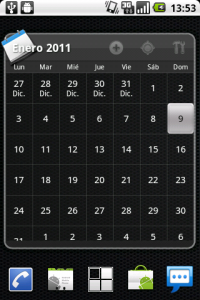 pure_grid_calendar_screen_03