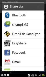 EasyShare_screen_03