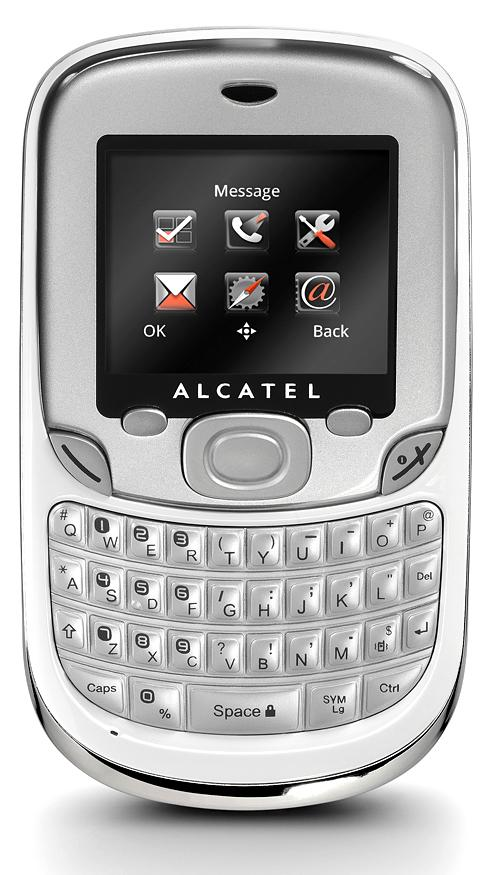 ALCATEL-OT355-ORANGE