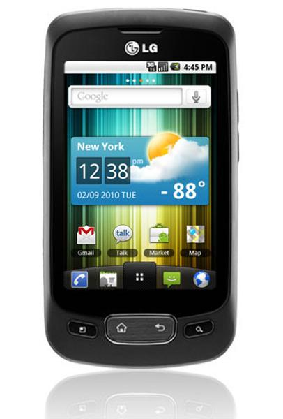 lg-mobile_phones-P500-large