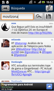 tweetcaster_screen_05