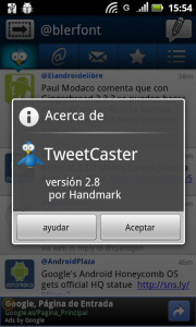 tweetcaster_screen_10