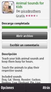 Animal Sounds for Kids 006