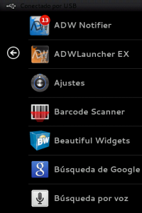 launcher_7_screen_04