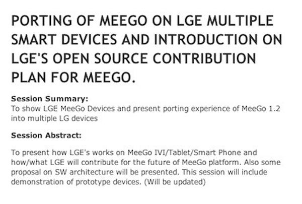 -lge-to-present-prototype-devices-at-may-meego-conference
