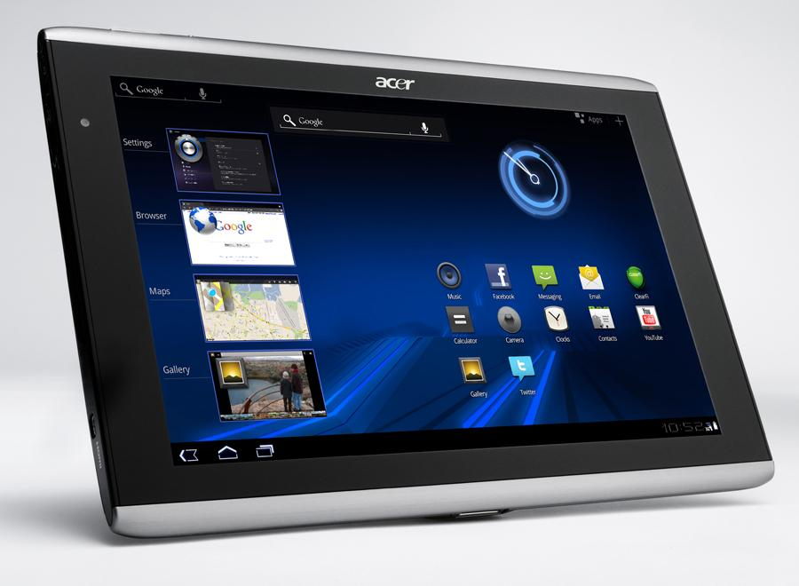 Acer_Iconia_Tab_A500_01