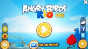 Angry Birds Rio 003 bis