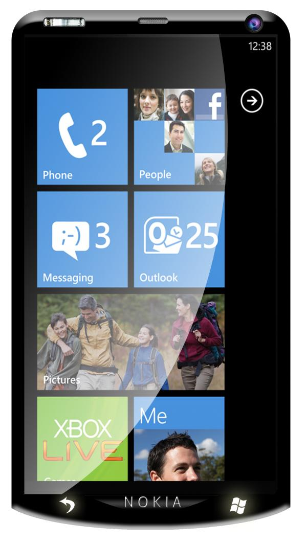 Nokia-W10-Windows-Phone-7.5-Front1-600x1066 copia