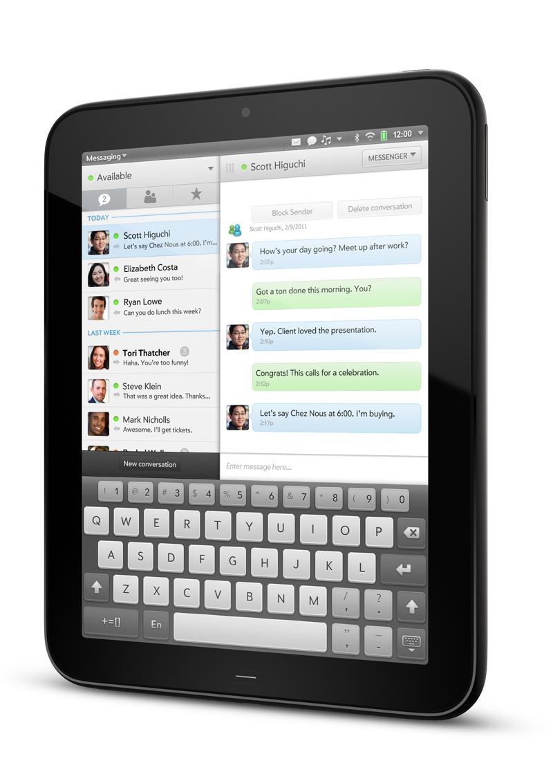 HP_TouchPad_Messaging2