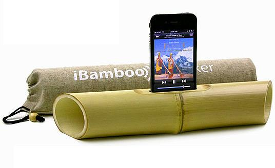 IPHONE-4-BAMBOO-SPEAKER