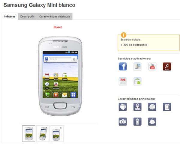 SAMSUNG-GALAXY-MINI-2