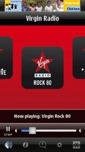 Virgin Radio 006
