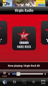 Virgin Radio 008