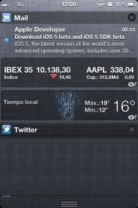 iOS5NotificationCenter