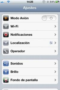 iOS5Settings