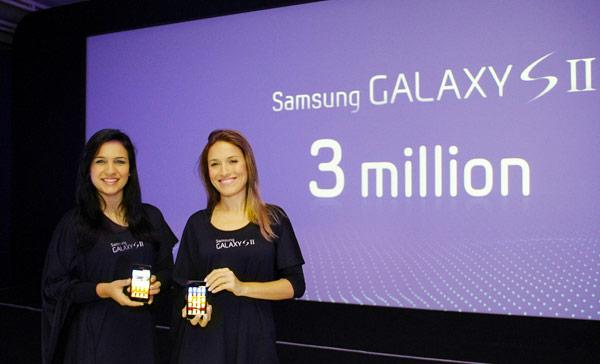 galaxy-s-ii-sales
