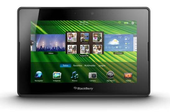 BLACKBERRY-PLAYBOOK-VODAFONE