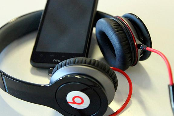 HTC-Beats-By-Dr.Dre