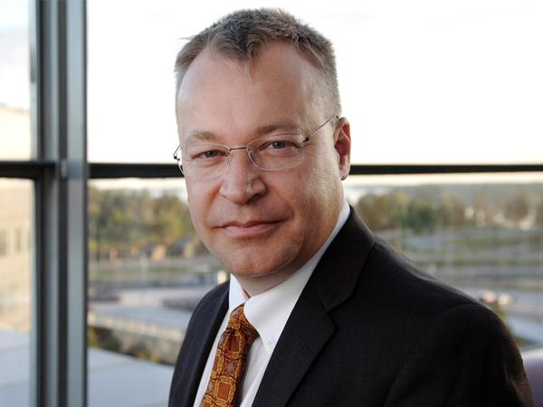 Stephen-Elop-Nokia-CEO